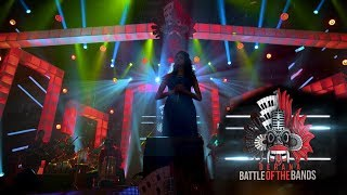 Derana Battle Of The Bands | 21st July 2019 ( Acoustic )