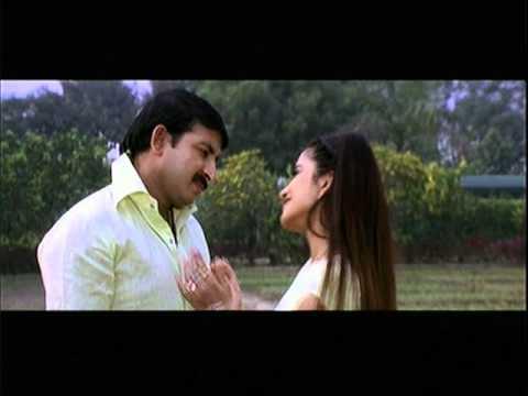 Kehu Sapna Mein [full Song] Bhole Shankar video