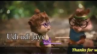 Karuvapaya song