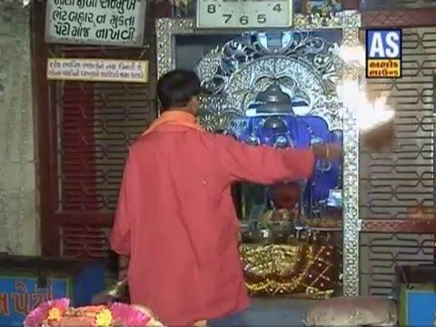 Chamunda Chandi Jogani (duha)   Latest Gujarati Garba Of Chamunda Mataji   Gujarati Hd Videos video