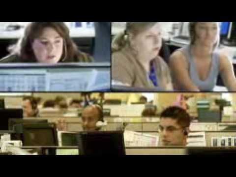 RBC Insurance Testimonial