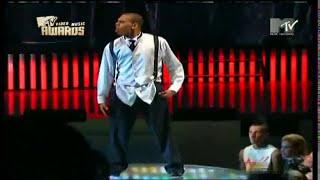 Chris Brown - Wall to Wall (ao vivo)