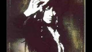 Buffy Sainte-Marie - A Man