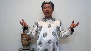Trung Dan Noi Ve Viec Tieng Viet Cai Cach