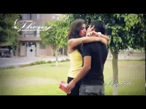 LOS GENIOS SUPER MIX EN VIDEOS 22:57 Minutos ENERO 2014 Mix Martin Cq #Producciones THONY 2014