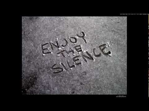 Lucybell - Enjoy The Silence