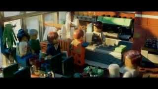 Видео игры черепашки ниндзя лего 2014 смотреть онлайн бесплатно