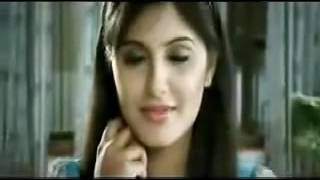 Download Ek Jibon 3 - Arfin Rumey & Kheya New Bangla Music Video 3Gp Mp4