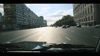 Тeст Дрaйв от Давидыча G63 AMG