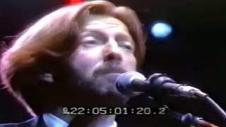 15 Layla Eric Clapton With National Philharmonic Orchestra