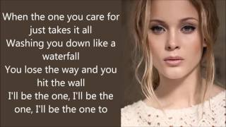 Zara Larsson ~ Carry You Home ~ Lyrics
