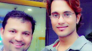 bangla new song suria tomari karone kosto buke by m.r.humayan 2015 sed song