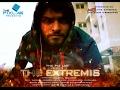 The Extremis VFX Shot Bas Dekho mp3