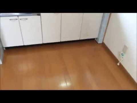 南城市玉城字船越 2LDK 4.9万円 アパート