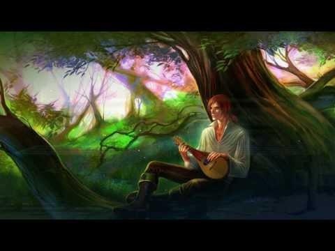 Muzika Kurdi Sipan Xelat video