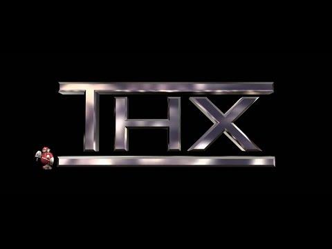 """THX """"Tex"""" trailer (1996/2006) thumbnail"""