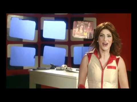 שרית חדד - נסיכה של שמחה - Sarit Hadad - Nesicha Shel Simcha