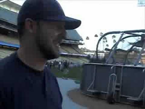 Batting Stances: jack clark for josh bard
