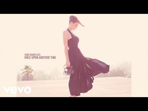 Sara Bareilles - Stay