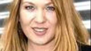 Watch Juliane Werding Kinder Des Regenbogens video