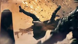 BATTLEFIELD™ V HD Official Trailer