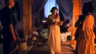 Esther 1999 (Hoàng Hậu Ê-xơ-tê 1999)