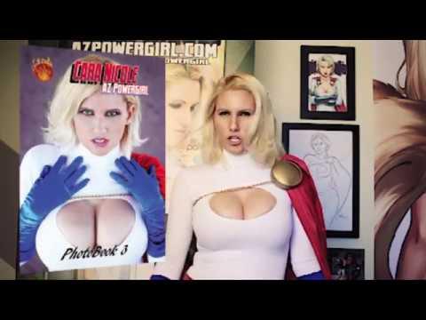 Photobook 3 get it at Indiegogo! thumbnail