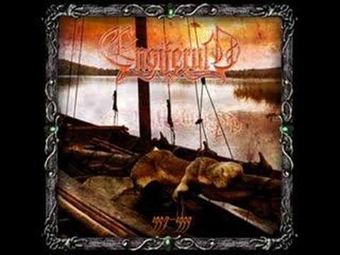 Ensiferum - Little Dreamer