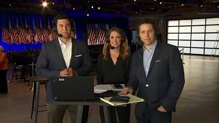 2018 election coverage: Primary results in California, New Jersey, Iowa and more    ABC News