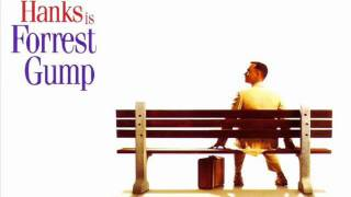 download musica B S O Forrest Gump
