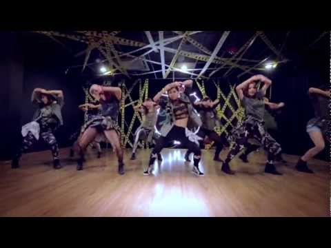 I GOT A BOY - GIRLS' GENERATION (소녀시대) Dance Cover by St.319 from Vietnam