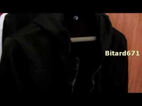 Блузка За 1000 Баксов Видео