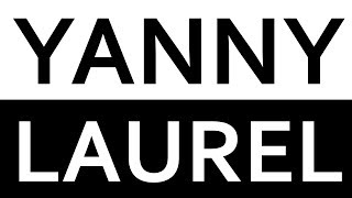 How to Hear Yanny OR Laurel (Explained)