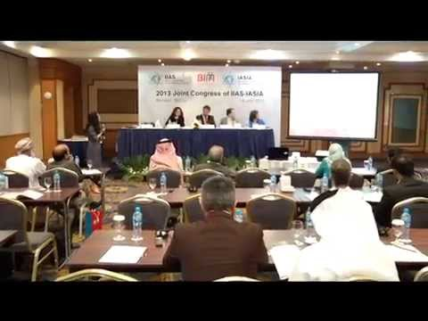 BIPA Joint Conference Bahrain