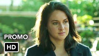 "Big Little Lies 1x04 Promo ""Push Comes to Shove"" (HD)"