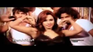 ami raater Boby bangladeshi hot navel movies HD song