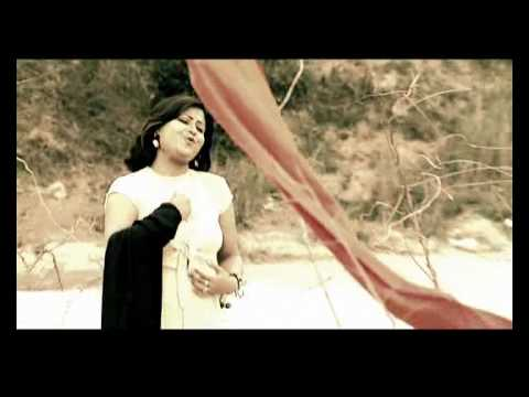 Assamese Video By Anindita Paul - Song- Phagoon Aahe ,album- Tumar Proxongkhat video