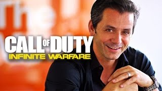 If Activision Were 100% Honest With Us...(2016 Edition)
