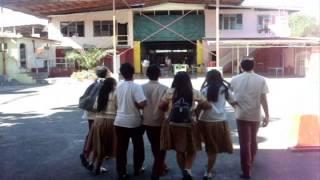Watch Lea Salonga Farewell video