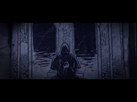 Make Them Suffer - Elegies [Official Music Video]