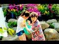 Kore Klip Böyle Akşamlar T O P mp3