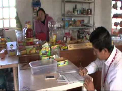 Brigada de Soluciones Inmediatas. Ejido San MIguel, Ocampo, Coahuila.