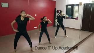 download lagu Tubelight - Naach Meri Jaan --dance  Dance It gratis