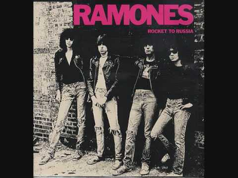 Ramones - Can