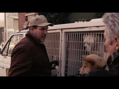 Hachiko.A.Dog's.Story.2009-003.mkv