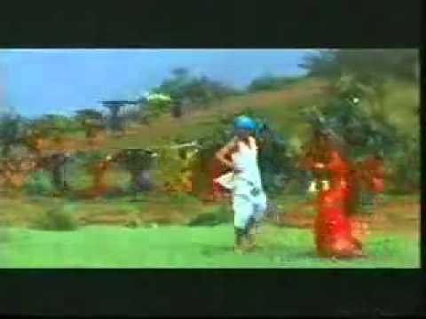 YouTube   Chota bacha jaan ke na koi aankh dekhana re