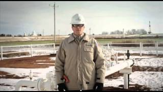 Cramer Interviews Chesapeake Energy CEO