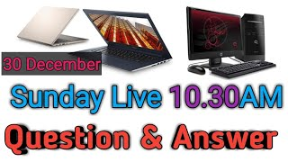 Live On Laptops Solution And Buying Guide తెలుగులో||Srlaptopcare||