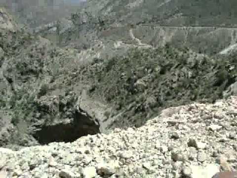 jaanbaz zwanaan to da dozag khanda ziarat by syed asghar khan88 pishin karbala