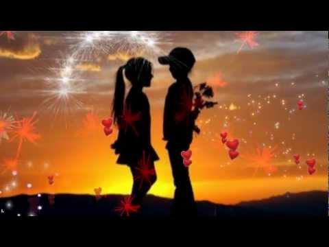 Tum Ho Mera Pyar - Haunted 3D 2011 - Bollywood movie song